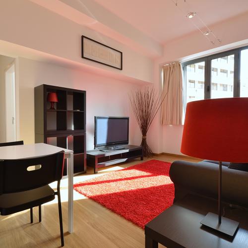 apartamento-lisboa-03-02